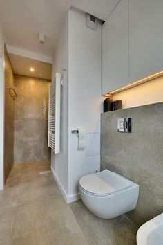 74 Best Badezimmer Images On Pinterest Bath Room Beach Cottages