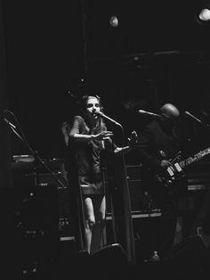 PJ Harvey.jpg - null