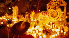 dia de los muertos | To see the gallery in all its glory, you'll need to enable Javascript.