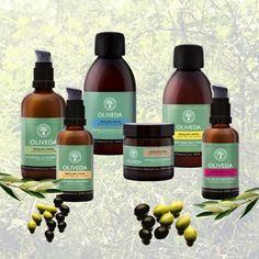 Kalinka.Kalinka: Die Schweizer Naturkosmetikmarke Oliveda nutzt die Lebenskraft uralter Olivenbäume