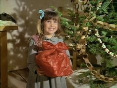 little house on the prairie Christmas episodes | Little House on the Prairie: Christmas at Plum Creek