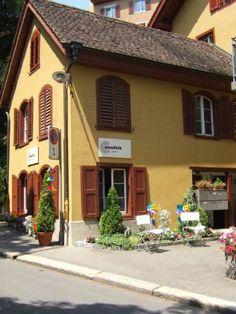 Outdoor Decor, Home Decor, Statues, Spiritual, Homemade Home Decor, Decoration Home, Interior Decorating