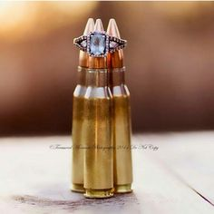 Engagement photos country Engagement Photography Session with bullets, shotgun shells Engagement Couple, Engagement Shoots, Engagement Photography, Wedding Engagement, Wedding Photography, Engagement Ideas, Camo Engagement Pictures, Country Engagement Photos, Country Wedding Photos