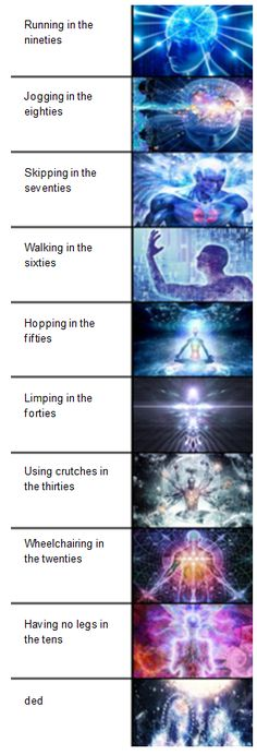 Jokes Quotes, Dankest Memes, Funny Memes, Hilarious, Mind Blown Meme, Drunk Tumblr, Brain Meme, Roblox Memes, Quality Memes