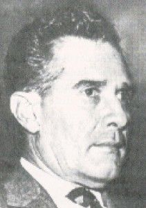 José C. Valadés, efemérides de Sinaloa México 24 enero