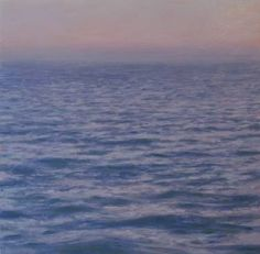 "Saatchi Art Artist Don Gray; Painting, ""Expanse 4"" #art"