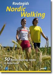Routegids Nordic Walking Nordic Walking, Baseball Cards, Sports, Hs Sports, Excercise, Sport, Exercise