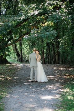 835c676a0bfd Newly wedded couple share special moment during first look. First look  feels at Vanderbilt Mansion