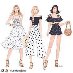 I love Runway Fashion Shows & Artists' fashionillustrations posted. Hope you enjoy the Collections. New IG account Dress Design Drawing, Dress Design Sketches, Fashion Design Sketchbook, Fashion Design Drawings, Dress Drawing, Fashion Sketches, Fashion Drawing Dresses, Fashion Illustration Dresses, Fashion Illustrations