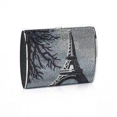 Crystallised: Judith Leiber Handbags