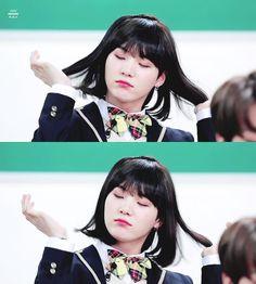 Sassy Yoonji