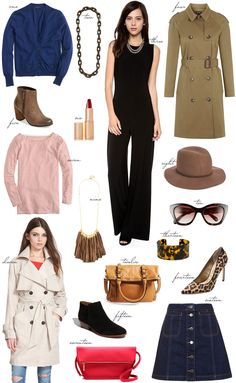 Great Fall Style for under $150.