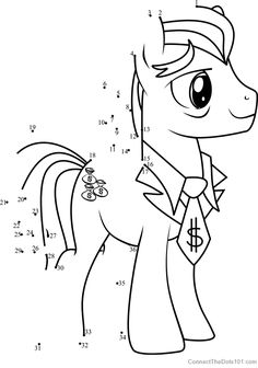 coloriage Equestria Girls My Little Pony applejack