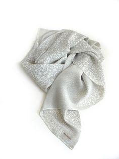 scarf-jetske