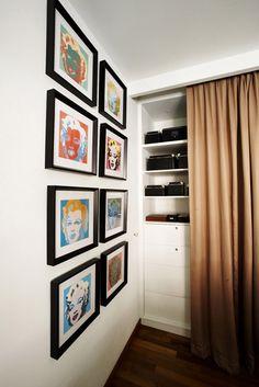 Three-D Conceptwerke - Photo 8 of 9 | Home & Decor Singapore