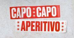 Capo Capo - Concrete