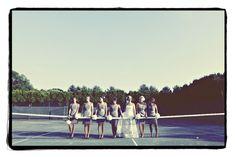 tennis by kella macphee