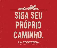 Vá pra onde sua moto te levar! #ride #estrada #moto