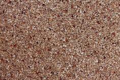 Berber Carpet 1