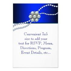 >>>Are you looking for          	Royal Navy Blue RSVP Personalized Invitation           	Royal Navy Blue RSVP Personalized Invitation we are given they also recommend where is the best to buyThis Deals          	Royal Navy Blue RSVP Personalized Invitation Review from Associated Store with thi...Cleck Hot Deals >>> http://www.zazzle.com/royal_navy_blue_rsvp_personalized_invitation-161680677112198479?rf=238627982471231924&zbar=1&tc=terrest