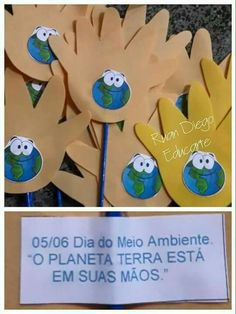 Daisy Earth Day Craft with Printable Templates – Printables 4 Mom Earth Day Projects, Earth Day Crafts, Earth Day Activities, Preschool Activities, Mothers Day Crafts, Crafts For Kids, Toddler Pictures, Environment Day, Fancy Dress For Kids