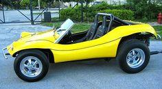 Vw Beach, Beach Buggy, Ford Capri, Car Volkswagen, Vw Camper, 4x4, Vw Dune Buggy, Dune Buggies, Vans Vw