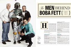#boba #layout