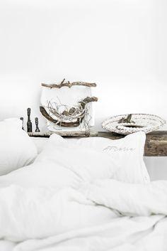 © Paulina Arcklin | ARTCHIC - Evi Tsana Art