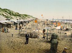 alemanha-4-costa-de-westerland.jpg (880×649)