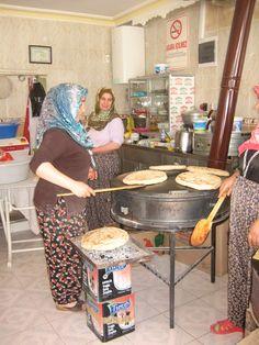 women- Ünsal Mandıra at Kızılcahamam People Around The World, Around The Worlds, Ankara, Traditional, Stoves, Turkey, Women, Rock, Pottery