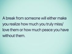 True Quotes, Words Quotes, Sayings, Quotable Quotes, Favorite Quotes, Best Quotes, Relationship Quotes, Relationships, Thats The Way