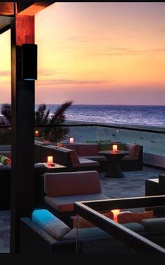 Park hayat hotel & Villas ***** Abu Dhabi