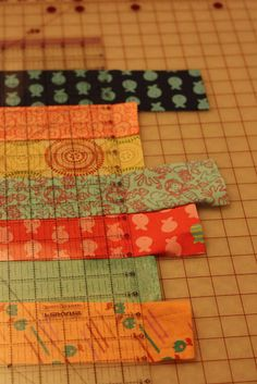 Frugal by Choice, Cheap by Necessity: Homemade holidays: cheater quilts