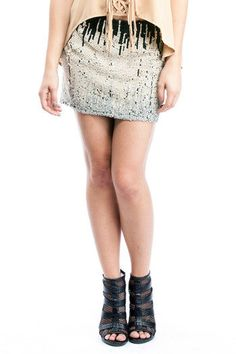#Shoptiques.com           #Skirt                    #Shoptiques #Suede #Confetti #Skirt                 Shoptiques � Suede Confetti Skirt                                             http://www.seapai.com/product.aspx?PID=1462984