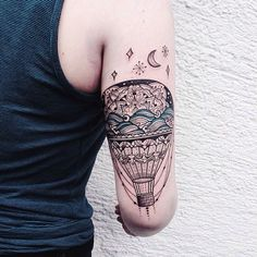 jessica svrtvt #tattoo #ink