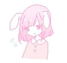 ( ˘ ³˘)♥ ✧・゚:*