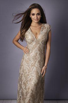 Savannah Gown (Gold Rush) http://www.aliestreet.com/uk/occasionwear/item/ASSAVGG/Savannah-Gown-(Gold-Rush).html