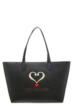 789767fd49 Love Moschino - Borsa Moschino, Shopping Bag, Purses And Bags, Shopping Bags