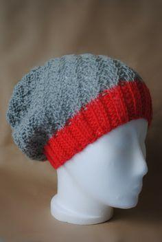 Coole Mütze der jungen Marke Iliketrees aus Bremen. Handmade. #xmas #bremen