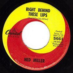 Summer Roses/Right Behind These Lips (NM 45 rpm) CAPITOL http://www.amazon.com/dp/B005JDGWN2/ref=cm_sw_r_pi_dp_EKxKwb0SCV4NQ
