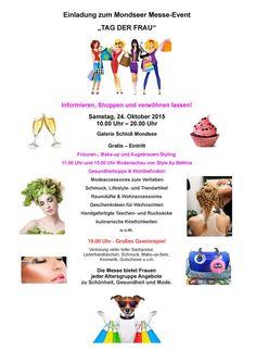 Fashiontrends, Accessoires, Trachten, Raumdüfte, Schlüsselanhänger Partys, Shopping, Accessories, Feel Better, Fashion Show, Handmade