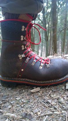 http://www.festovni-veci.cz/products/pfanner-tirol-juchten-lesacka-obuv-/