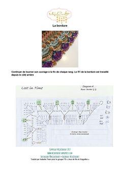 mijocrochet-lostintime-french.pdf - Sandrine Pocquet a partagé un fichier avec vous. - Acrobat.com
