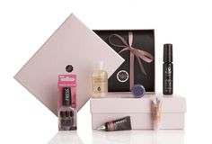 2. #Glossybox - 7 #Fashion and #Beauty #Subscription Boxes to Get #Delivered to Your Door ... → Fashion #Ashley