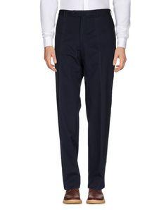 ERMENEGILDO ZEGNA . #ermenegildozegna #cloth #top #pant #coat #jacket #short #beachwear