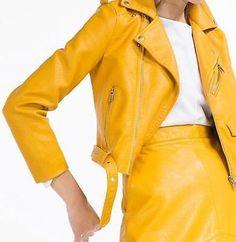 En Tableau Leather Vest Meilleures Veste 47 Du Cuir Images tw74qXP