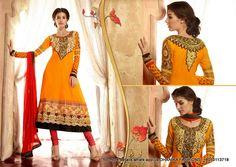 For Order Call/Whatsapp 8010113718 or Click the below link www.facebook.com/dhanikafashions/... #OnlineDesignerSuit #LatestPalazzoSuit #ChuridarSuit #OnlineSalwarSuit #EthnicWear #IndianWear #BuyDesignerSuits #BuyIndianSuits #BuyGeorgetteSuits #OnlineShopping #MarriageShopping #PartywearSuits #BollywoodSuits #OnlineEmbroideredSuit #PalazzoSuit #OnlineDesignerSuit #karishmakapoorsuits #partywearsuits #indiancottonwearsuits #manufactureinsurat #suratwholesaleshop #KarishmaKapoorSuit…