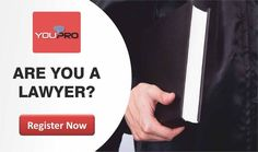 Register with us:- www.youfindpro.com