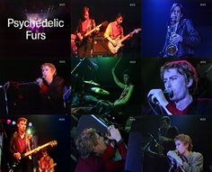 the psychedelic furs dumb waitress - Yahoo Image Search Results The Psychedelic Furs, Music Posters, Yahoo Images, Dumb And Dumber, Image Search, Rain, Album, Concert, Rain Fall