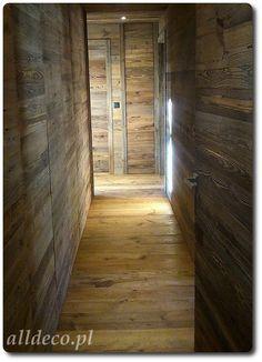 stare drewno/ vieux bois